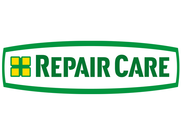 Craft Decor Repair Care Logo