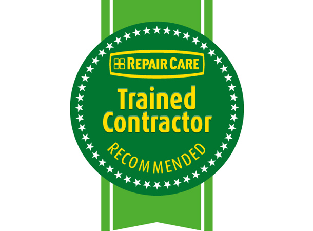 Craft Decor Repair Care Trained Contrator