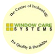 window care systems logo